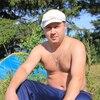 Андрей, 33, г.Вологда