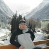 Андрей, 36, г.Котлас
