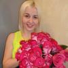 Маша, 28, г.Новый Уренгой