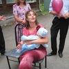 Елена, 43, г.Верхняя Пышма