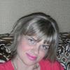 Нюта, 36, г.Воскресенск