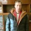 Имя, 52, г.Луганск