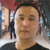 Али, 41, г.Москва