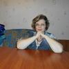 Алёна, 39, г.Мокроусово