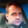 Кирилл, 39, г.Брянск