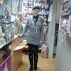 Людмила, 40, г.Нефтеюганск