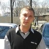 Александор, 39, г.Выкса