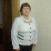 Татьяна, 65, г.Воронеж