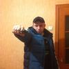 Санек, 32, г.Старый Оскол