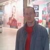 Дмитрий, 33, г.Ессентуки