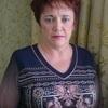 татаьяна, 60, г.Новосибирск