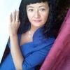 Оксана, 40, г.Кемерово
