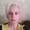 наталья, 46, г.Вязьма