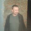 Отто, 43, г.Санкт-Петербург