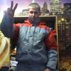 Имя, 23, г.Красноярск