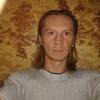 Александр, 45, г.Бронницы