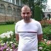 Андрей, 31, г.Колпино