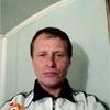 владимир мелков, 51, г.Советский