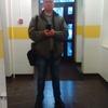 Григорий, 42, г.Ивантеевка