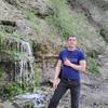 Василий, 34, г.Гатчина