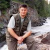 Леонид, 42, г.Волхов