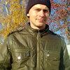 Алексей, 30, г.Серебряные Пруды