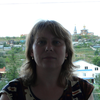 Лена, 41, г.Челябинск