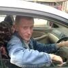 Кирилл, 40, г.Новосибирск
