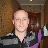 Андрей, 35, г.Нефтеюганск