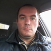 дмитрий, 44, г.Реутов