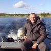 Олег, 54, г.Фирсановка