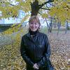 Мария, 55, г.Житомир