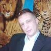 Геннадий, 49, г.Краснодар
