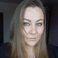 Анастасия, 34 года, Скорпион, Москва