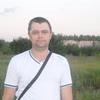 Алексксандр, 34, г.Липецк