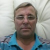 вит, 56, г.Старый Оскол
