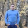 Алексей, 38, г.Реутов