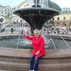 Галинушка, 64, г.Красноярск