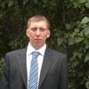 Гриша, 33, г.Магнитогорск