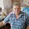 Алексей, 55, г.Ровеньки