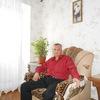 Вадим, 40, г.Красноуфимск