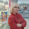 Татьяна, 51, г.Рязань