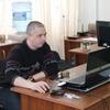 Andrew, 34, г.Новый Уренгой