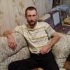 Роман, 41, г.Астрахань