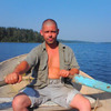 владимир, 42, г.Таганрог