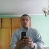 андрей, 41, г.Тернополь