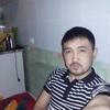 Олжас, 27, г.Астана