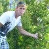 Алексей, 40, г.Псков