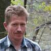 Олег, 58, г.Мытищи