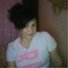 Анжела, 43, г.Ростов-на-Дону